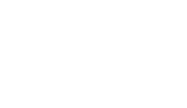 Smirnoff Logo - white